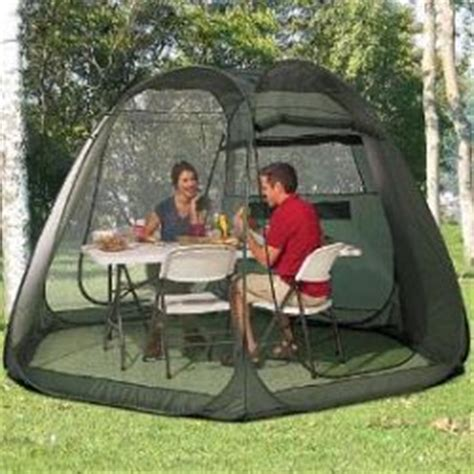 Outdoor Escapes Pop Up Screen Room - outdoor escapes 174 pop up screen room sale prices deals canada s cheapest prices shoptoit