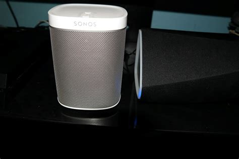 resetting wifi on sonos sonos play 1 vs denon heos 3 which wi fi speaker keeps
