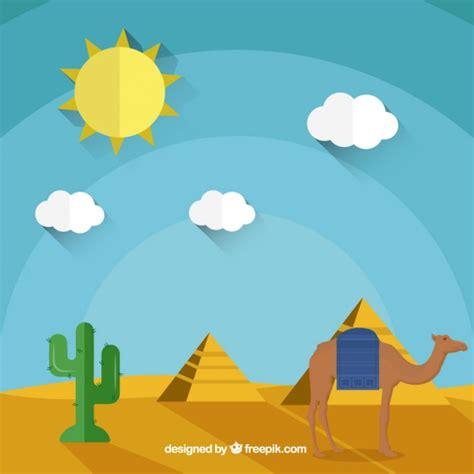descargar imagenes egipcias gratis pir 225 mides egipcias descargar vectores gratis
