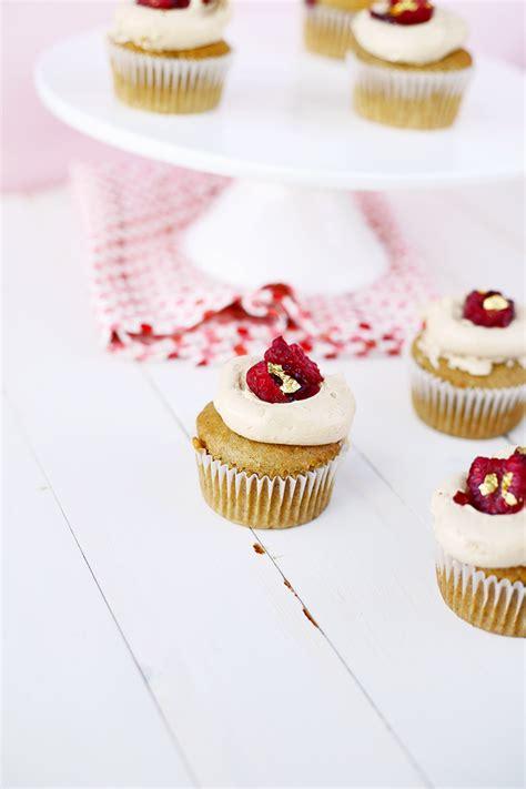 Cupcake Hazelnut hazelnut cupcakes vegan