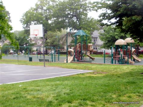 parks in nj manor park kearny nj 171 your complete guide to nj playgrounds