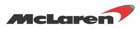 mclaren logo drawing image gallery mclaren logo