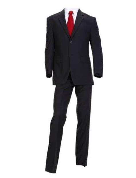 imagenes de un traje reciclable para hombres traje b 193 sico calvin klein sears com mx me entiende