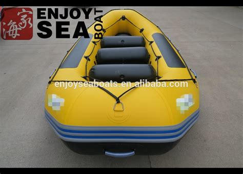 used fishing boat for sale malaysia used boats salvage boats boats for sale buy used boat html