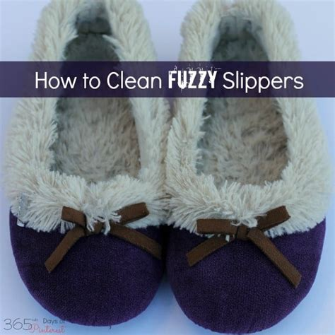 how to clean slippers how to clean slippers without ruining the rubber soles