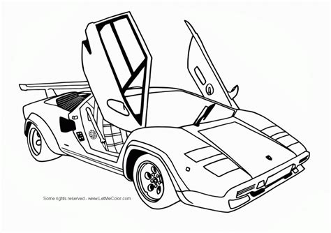 chevy coloring pages az coloring pages