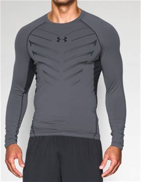 best 25 s workout clothes ideas on mens