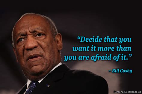 bill cosby quotes bill cosby quotes image quotes at relatably