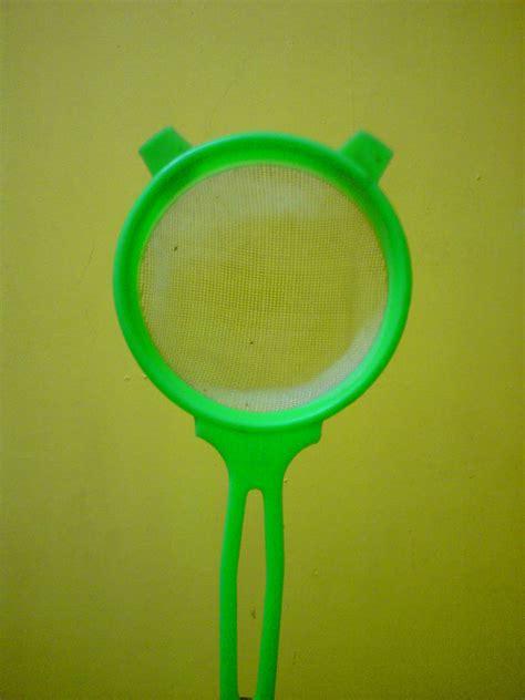 lihat hijau odah  odahone