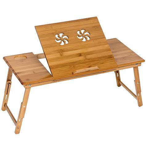 mesita de cama mesa para port 225 til mesita de cama bamb 250 laptop ordenador