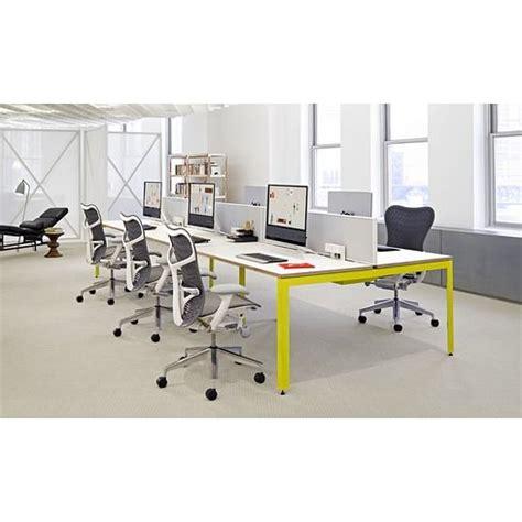 layout studio herman miller 13 best conference rooms images on pinterest