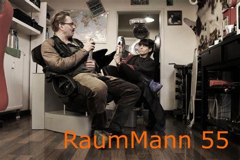 Werkstatt 63 Trier by Raummann Busch Trier Fotoj 228 Gerin Busch