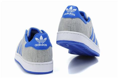 Harga Adidas Zx Flux Di Indonesia the seller trusted