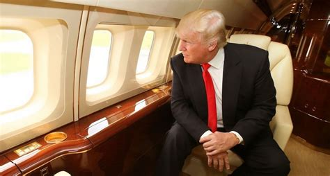 Air Force One Layout Floor Plan is trump s cancelled boeing air force one worth 4 billion