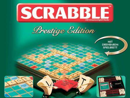 scrabble prestige scrabble prestige spiel anleitung und bewertung auf alle