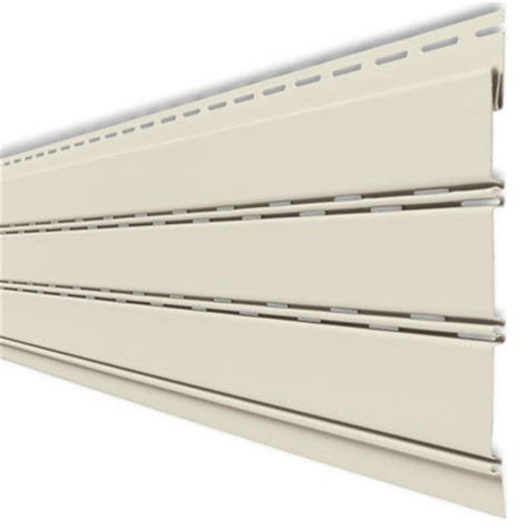 beaded soffit vinyl beaded soffit 8 inch vented uppal building
