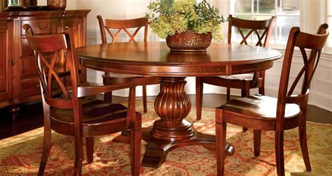 nichols and table dining table nichols and dining table