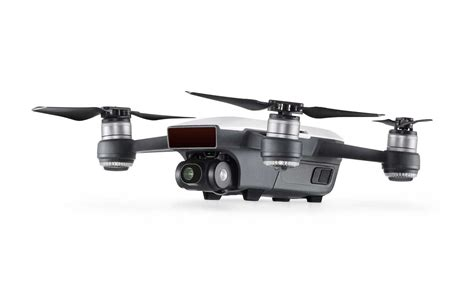 Bnib Drone Dji Spark Sky Blue Fly More Combo Garansi Resmi Dji buy dji spark mini drone fly more combo with remote
