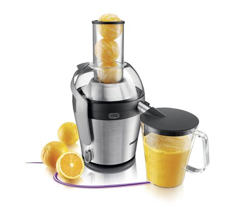 Kitchen Juicer 15 kitchen appliances to make healthy easy