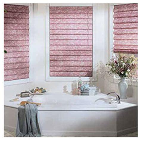bathroom window shade bathroom window blinds and shades steve s blinds