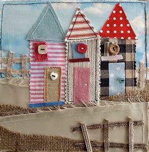 Q1 Boneka Mini kerajinan tangan kerajinan tangan dari kain perca aneka kreasi kain perca
