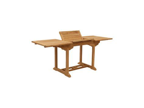 afmetingen eettafel 6 stoelen good verlengbare tafel personen with afmetingen eettafel 6