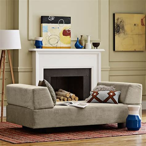 tillary tufted sofa tillary 174 tufted sofa 74 5 quot west elm