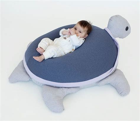 Bean Pillow For Baby by 1000 Ideas About Floor Pillows On
