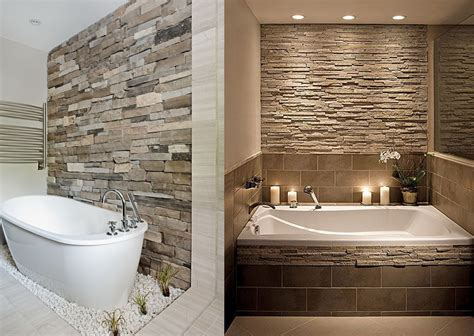 best ideas bathroom interior design trends 2017 deco stones