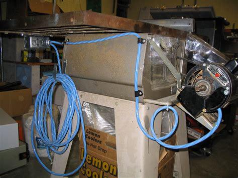 table saw motor repair tablesaw wiring repair bolis com