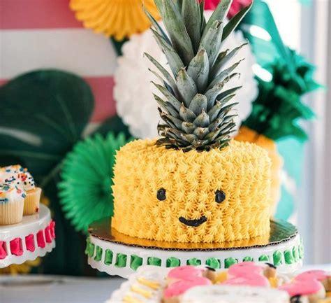 inspiring una tarta con cupcakes for juegos de cocinar resultado de imagen para decoracion de fiestas