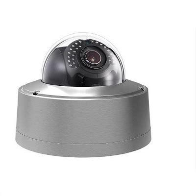 Hikvision Ip Ptz Ds 2de4120i D Dj5vn hikvision ds 2df8236iv ael ip dome specifications