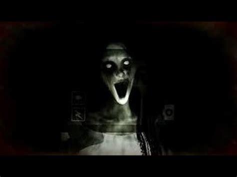 film horor nyata terseram di dunia on the spot 7 penakan hantu terseram di dunia terbaru