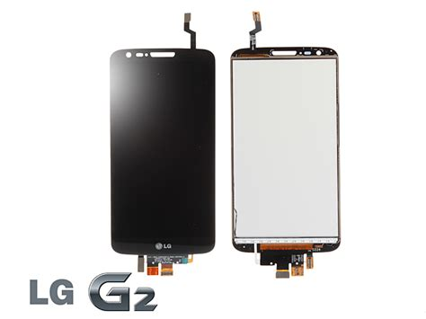 Lcd Lg G2 lg g2 replacement lcd display