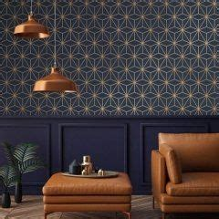 color trends  starting  pantone  classic blue
