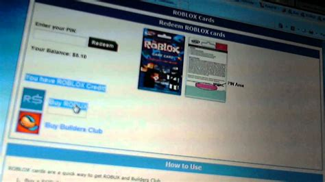 Redeem Best Buy E Gift Card - best roblox gift card redeem codes for you cke gift cards