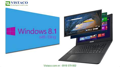 Laptop Asus X453ma Wx058d Celeron N2830 Den m 225 y t 237 nh laptop asus x453ma wx180b 苣en
