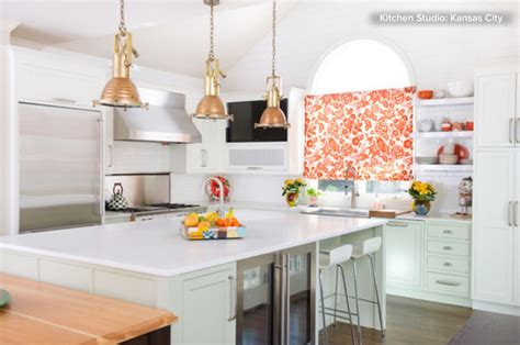 copper accent kitchen white kitchen with copper and navy blue accents copper in the kitchen kitchen cabinets think beyond white visual jill