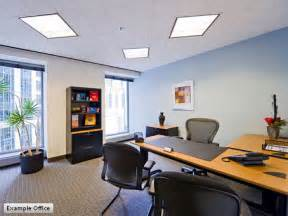 kuala lumpur menara darussalam office space for rent