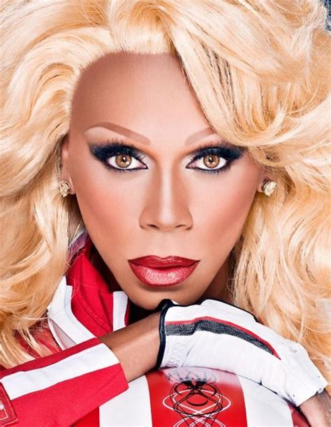 Detox Trans Rupaul by 1000 Images About Rupaul On Drag