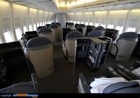 747 400 Interior Pictures by Klm Boeing 747 Interior Related Keywords Klm Boeing 747