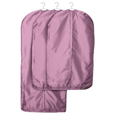 ikea porta abiti custodie per abiti tanti modelli pratici con prezzi ed