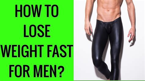 5 How Tos Of Losing Weight And Remaining Sound how to lose weight fast for how to lose weight fast