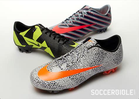 Sepatu Nike Cr7 Terbaru sepatu bola nike cr7 terbaru www imgkid the image