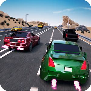 best racing apk top racing cars apk free for android
