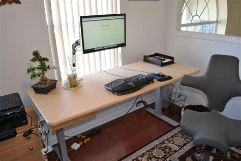 2 person desk home office two person home office desk 5096