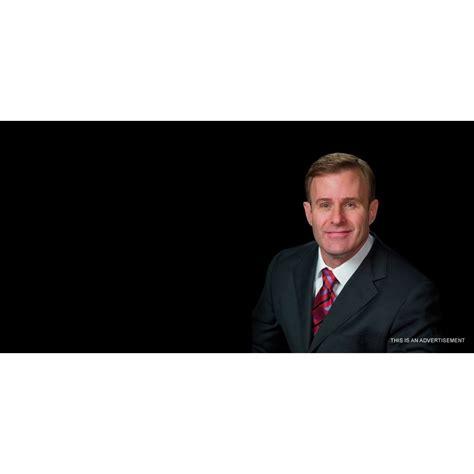 Louisville Attorney by Landenwich Attorney In Louisville