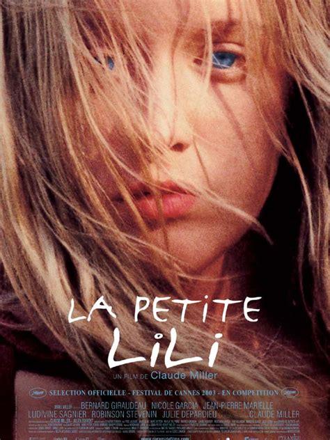 La Lili by La Lili 2002 Allocin 233