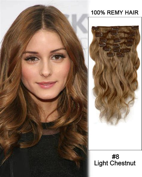 light chestnut brown hair light chestnut 8