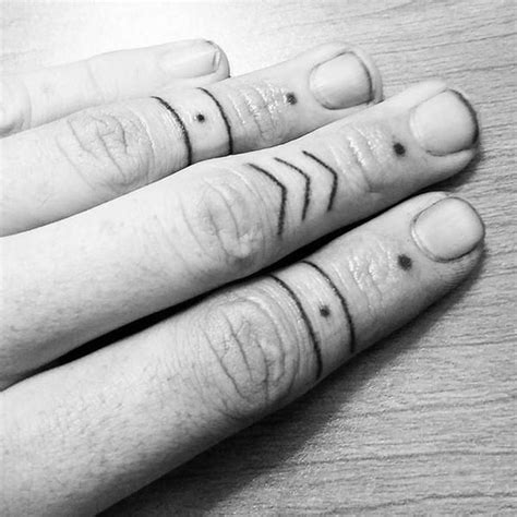 hand tattoo stick n poke 79 best images about hand poked tattoos on pinterest